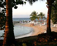 Jamaica photos, Jamaica pictures, gallery of Point Village resort